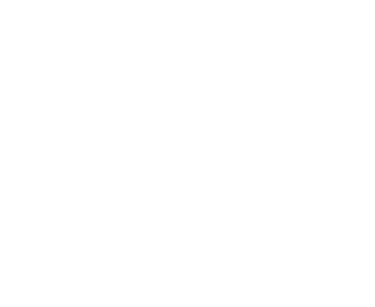 Hotel Uña